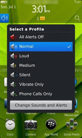 You Should Know: Customizing Ringtones, Notifications and