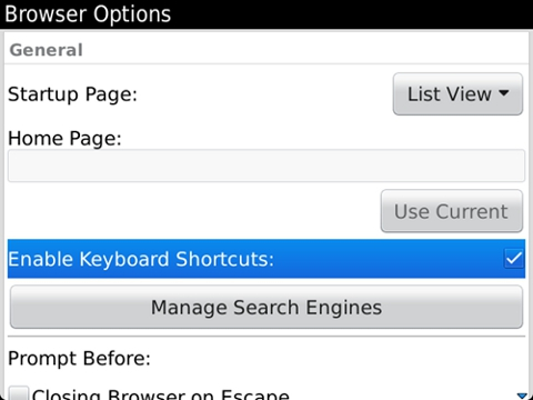browser-shortcuts-2