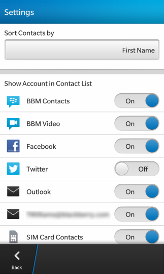 BB10_ShowHideContacts